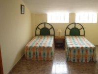 La Zenia townhouse for sale (18)